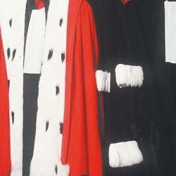 Cabinet de Passy, Avocats spécialiste en droit pénal, assure la défense des victimes devant tous ...